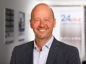 Stefan Rehmet