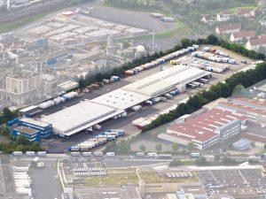 Der Zufall-Standort Fulda kommt zusätzlich ins Netzwerk von 24plus.