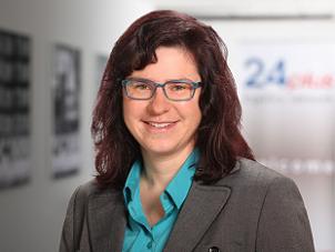 Karina Braun